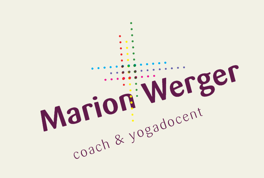 MarionLogo
